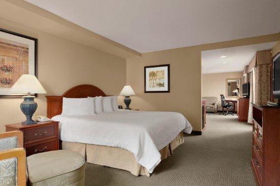 Hilton garden inn saratoga springs 147 1 7 5 - Hilton garden inn saratoga springs ny ...