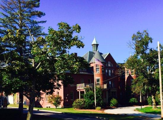 Concord, Nueva Hampshire: photo2.jpg