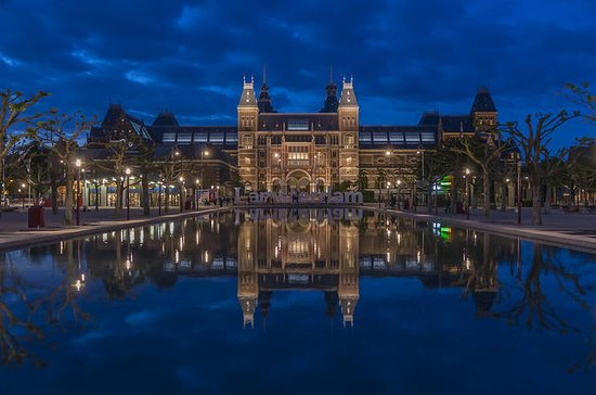 Need invitation letter for visa the netherlands forum tripadvisor skip the line rijksmuseum amsterdam stopboris Image collections