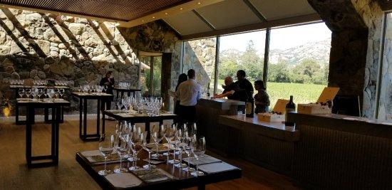 Stag's Leap Wine Cellars: JPEG_20170919_164109_986348635_large.jpg