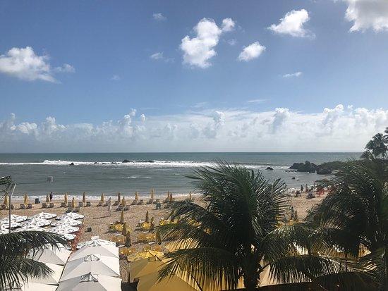 Segunda Praia Beach : photo1.jpg