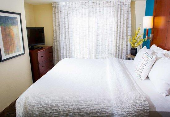 Irmo, Caroline du Sud : One-Bedroom Suite