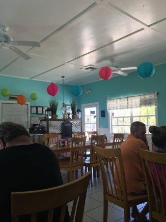 Hope Town, Elbow Cay: photo7.jpg