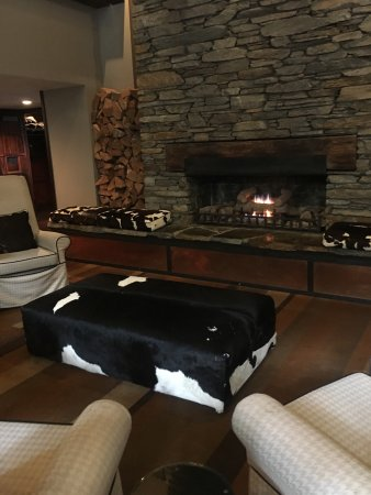 Hotel St Moritz Queenstown - MGallery Collection: photo9.jpg