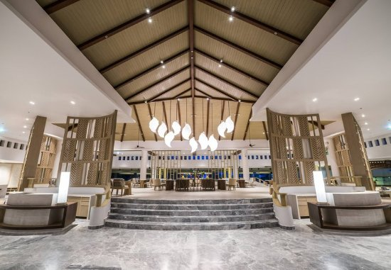 phuket marriott resort spa merlin beach updated 2017. Black Bedroom Furniture Sets. Home Design Ideas
