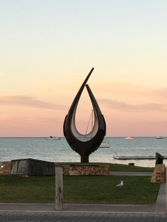 Shark Bay: photo4.jpg