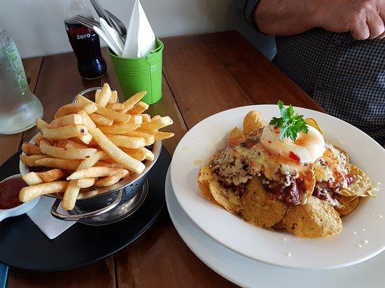 Morrinsville, Νέα Ζηλανδία: 20170920_121536_large.jpg