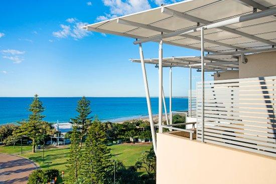 Ultiqa Resort Kings Beach