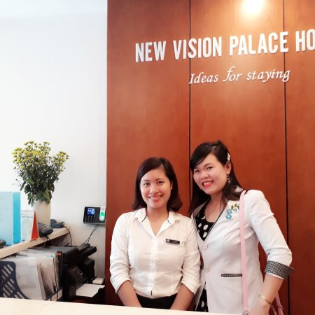 New Vision Hotel: ice_2017-09-17-12-59-35-804_large.jpg