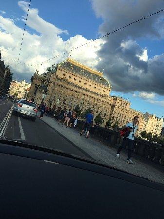 InterContinental Prague: photo3.jpg