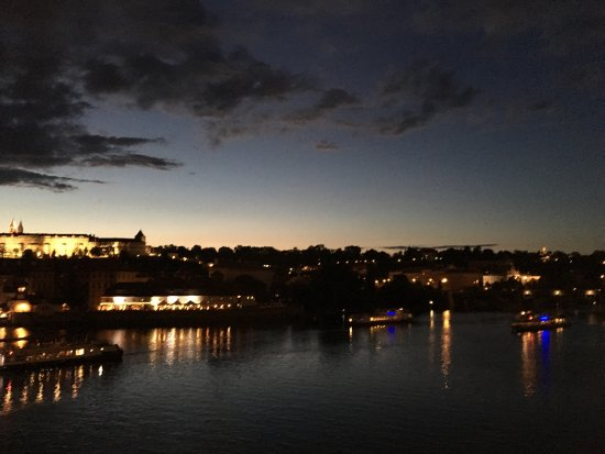 InterContinental Prague: photo4.jpg