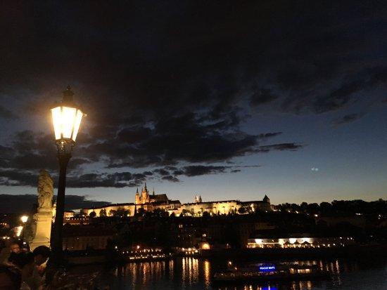 InterContinental Prague: photo5.jpg