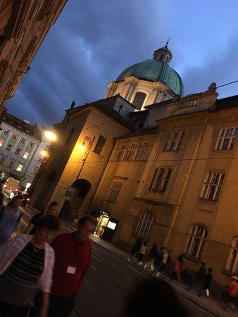 InterContinental Prague: photo6.jpg