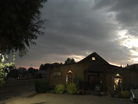 Dullstroom, South Africa: photo0.jpg