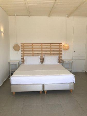 Kallisti Rooms & Apartments Foto