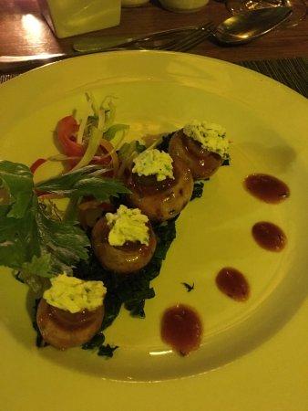 Makuwa-Kuwa Restaurant: photo3.jpg