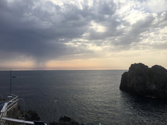 Lido del Faro: photo0.jpg