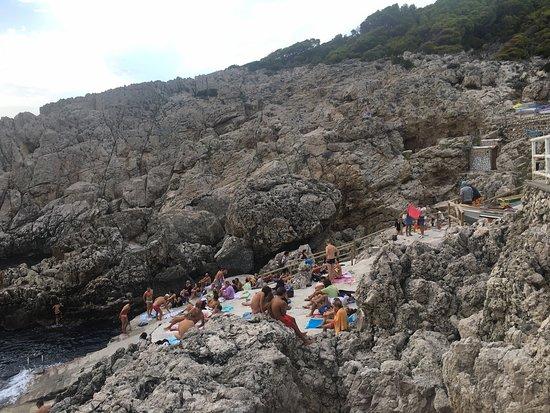 Lido del Faro: photo1.jpg