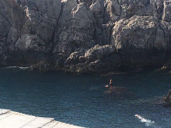 Lido del Faro: photo2.jpg