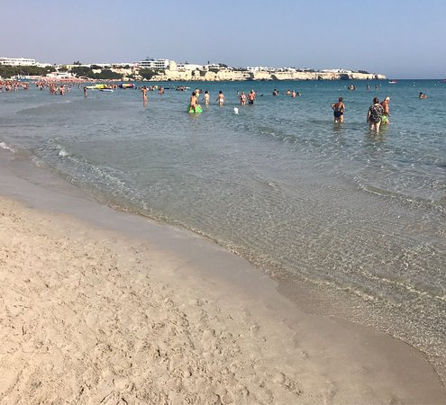 Torre Dell'Orso, Italy: photo3.jpg