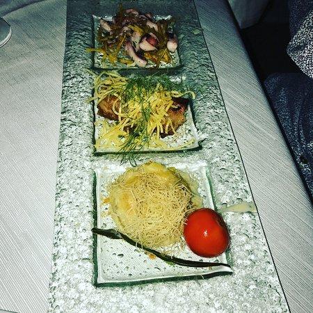 Torre Normanna Restaurant: photo0.jpg