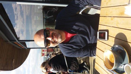 West Bay, UK: 20170919_132202_large.jpg