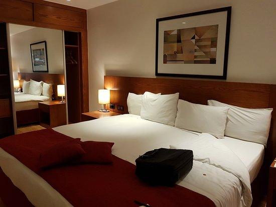 Eko Hotels & Suites: 20170916_153847_large.jpg