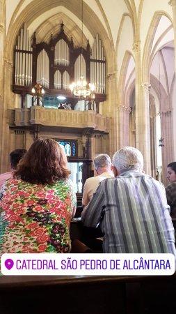 Catedral de São Pedro de Alcântara: IMG_20170918_040241_192_large.jpg