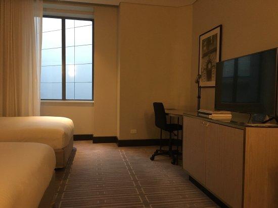 Radisson Blu Plaza Hotel Sydney: photo1.jpg