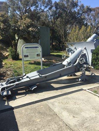 Goulburn, Australien: photo6.jpg