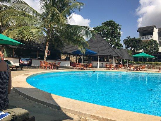 Travellers Beach Hotel & Club: photo3.jpg