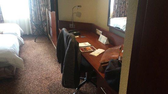 City Lodge Hotel Durban: photo4.jpg