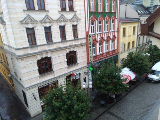 Opava, República Checa: P_20170920_091455_vHDR_On_large.jpg