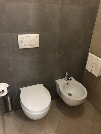 Hotel Maribel: photo3.jpg