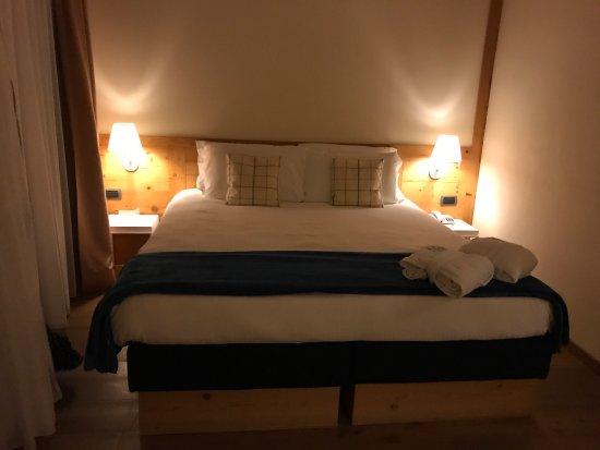 Hotel Maribel : photo6.jpg