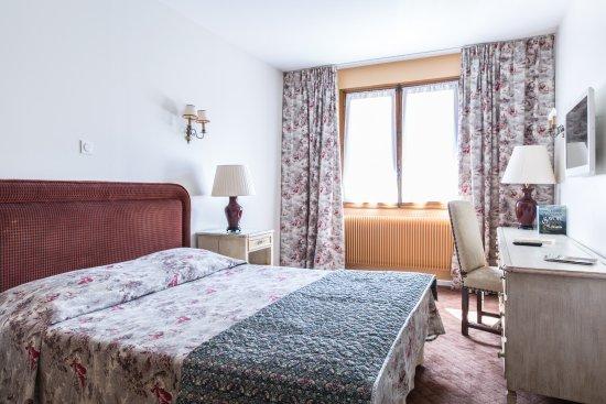 hotel million albertville france voir les tarifs 31 avis et 31 photos. Black Bedroom Furniture Sets. Home Design Ideas