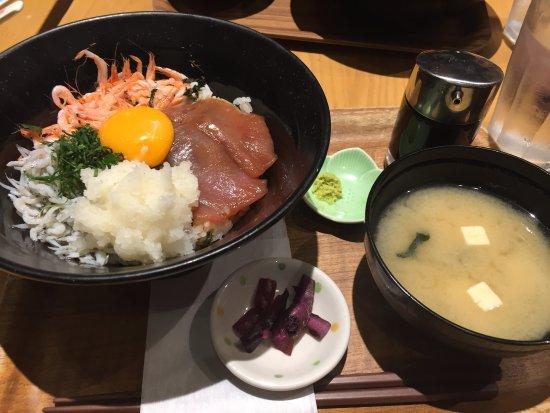 Oyama-cho, ญี่ปุ่น: photo0.jpg