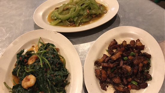 Tek Sen Restaurant : photo0.jpg