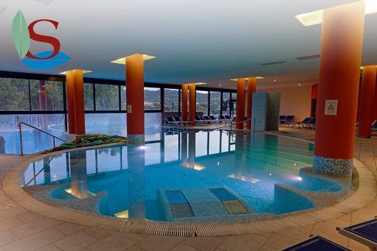 Sardegna Grand Hotel Terme Spa