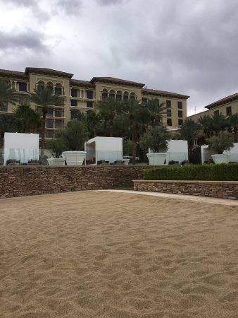Green Valley Ranch Resort and Spa: photo1.jpg