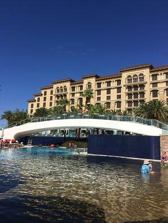 Green Valley Ranch Resort and Spa: photo2.jpg