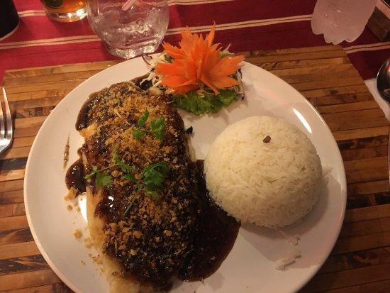 Salathai Restaurant: photo0.jpg