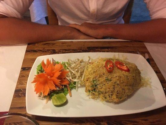 Salathai Restaurant: photo1.jpg
