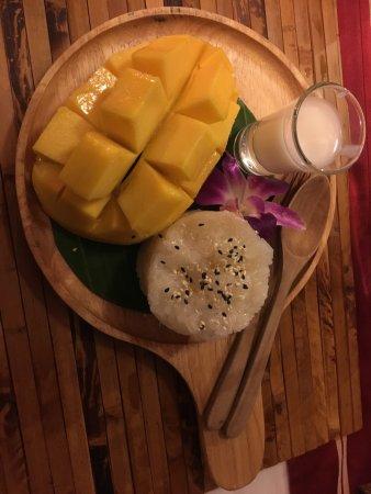 Salathai Restaurant: photo2.jpg