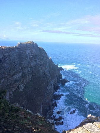 Cape of Good Hope: photo0.jpg