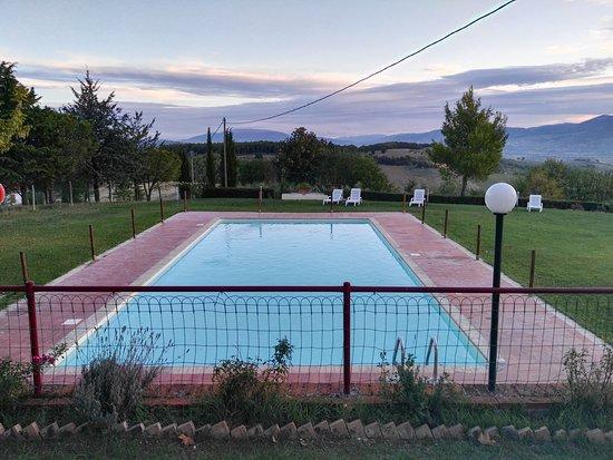 Agriturismo Rivoli: IMG_20170918_070206_large.jpg