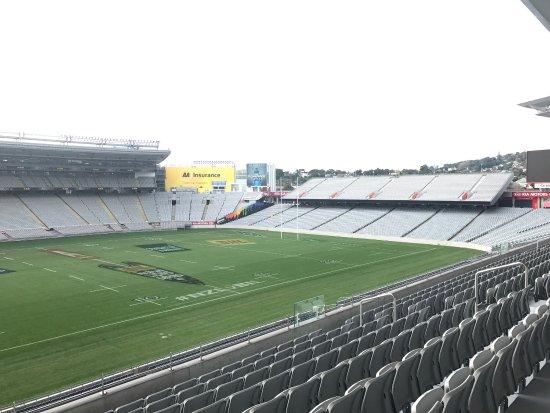 Auckland, Yeni Zelanda: photo0.jpg