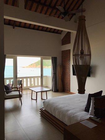 AVANI Quy Nhon Resort & Spa: photo2.jpg