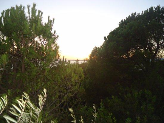 Sunset Paradise Resorts Photo