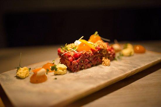 gioia food lab lissabon restaurant bewertungen telefonnummer fotos tripadvisor